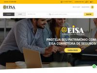 eisaimoveis.com.br