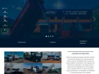 eixomaster.com.br