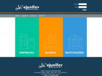 ejunifev.com.br
