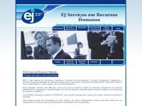ejrh.com.br