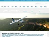 ej.com.br