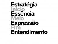 elasticadesign.com.br