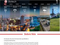 elatech.com.br