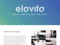 elavita.com.br