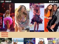 elbaramalho.com.br