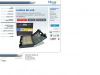 Elbras.com.br