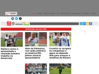 eldorado1300.com.br
