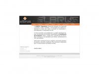 elbrusengenharia.com.br