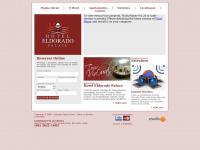 Eldoradopalacehotel.com.br