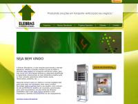 elebraselevadores.com.br