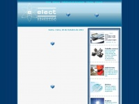 elect.com.br