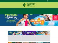 Eldoradoatibaia.com.br
