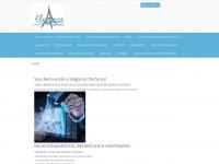 eleganceparfums.com.br