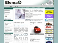 elemaq.com.br