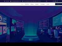 Elemento Digital - Desenvolvimento de sites em Londrina - Sites em Londrina - Agência digital em Londrina - Criação de sites em Londrina - SEO - Google Ads Adwords - Social Media Marketing - Mídia Social - E-mail Marketing - Desenvolvimento Web - Google Analytics