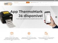 elesys.com.br