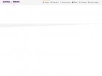 eletricaramiro.com.br