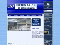 eletroarsul.com.br