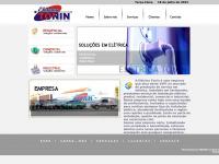 eletricatonin.com.br