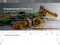 eletricacentral.com.br