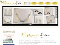 Eletroforbrasil.com.br