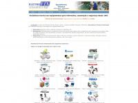eletrofix.com.br