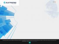 eletrofrio.com.br
