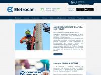 eletrocar.com.br
