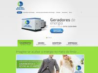 geradordeenergiacampinas.com.br