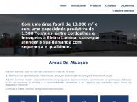 eletroluminar.com.br