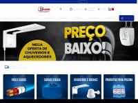 eletrodalbem.com.br