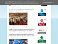 eletronlivre.com.br