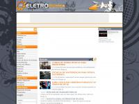 eletromusica.com.br