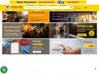 eletrorastro.com.br