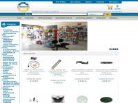 eletrozonanorte.com.br