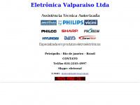 eletroval.com.br