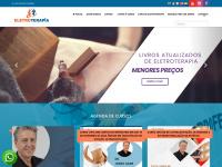 eletroterapia.com.br