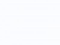zema.com