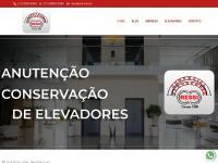 elevadoresressi.com.br