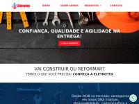 eletrotex.com.br