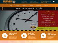 elevasul.com.br