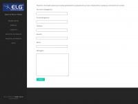 elgmarcas.com.br