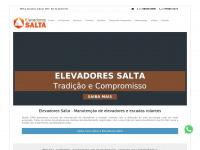 elevadoressalta.com.br