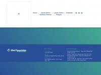 Elielfigueiredo.com.br - Eliel Figueirêdo Laboratórios Médicos