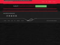 elianaprintes.com.br
