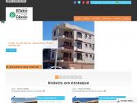 elieneimoveis.com.br