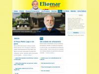 eliomar.com.br