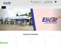 elicartratores.com.br