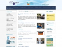Elisaandreoli.com.br - Colégio Elisa Andreoli