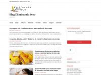 eliminandopeso.com.br
